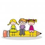 Primary_School_Children