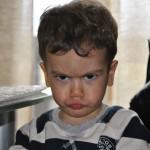 pout-preschool