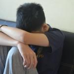 teenager-sad