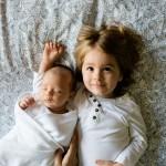 toddler-baby