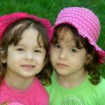 twin-girls