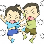 boys_fighting