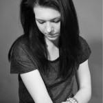 sad-teen-girl