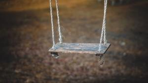 empty_Swing