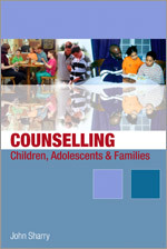 Counselling_book
