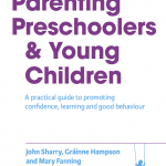 Cropped ParentingPreschoolersBook