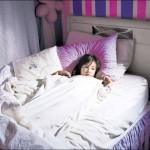 BedtimeHabit17.08.10