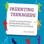 ParentingTeenagers