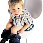 ToiletHygiene06.07.10
