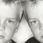 Twins30.04.13