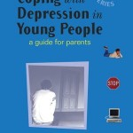 Coping_With_Depression in Young_ People_Book