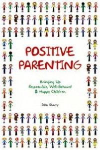 Positive_Parenting_Book