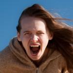 angry-teen