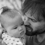 dad-baby2