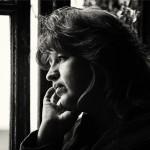 sad-woman2