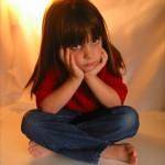 unhappy-preschool-girl
