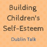 self-esteem-dublin