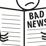 Bad-News_edit