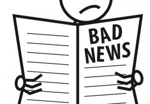 Bad-News_edit