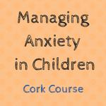 Anxiety_cork_thumbnail