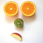 fruit-face