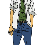 teen-cartoon
